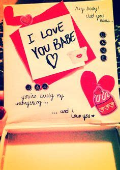 what to get ur bf for valentines day 1000 images about scrapbook ideas on my