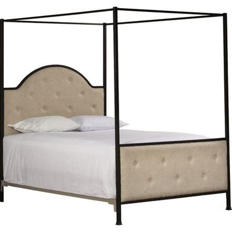 Savoy Upholstered Storage Bed Upholstery Joss And Main Joss And Bed Frame