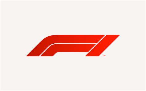formula 3 logo formula 1 unveils identity by wieden kennedy