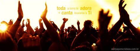 Toda A Terra Wallpapers Crist 227 Os Singing Bee Powerpoint Template