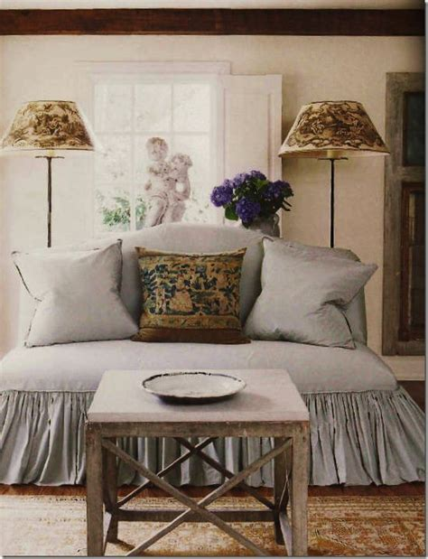 cote de texas slipcovers 1000 images about rustic and shabby washable decor on