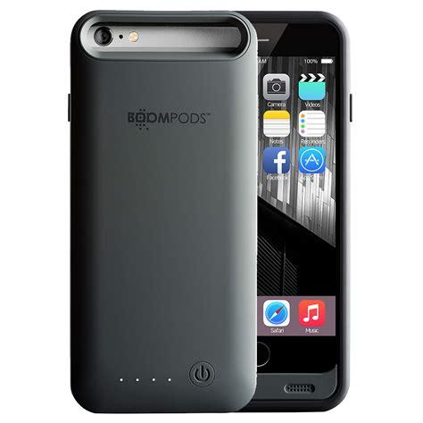 Power Iphone 6 iphone 6 6s powercase boompods