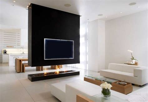 contemporary fireplace walls contemporary gas fireplace wall mounted lcd tv