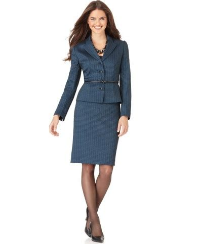 new york apparel 187 why do wear suits