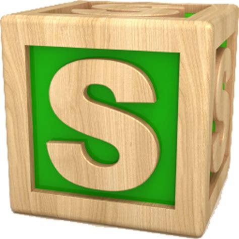 5 drawer letterpress cube letterpress cube