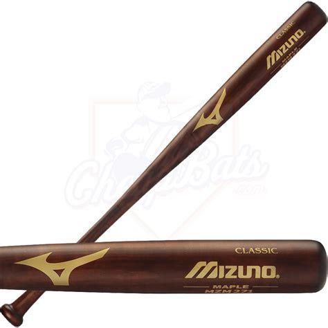light wood baseball bats mizuno youth maple wood baseball bat mzm271