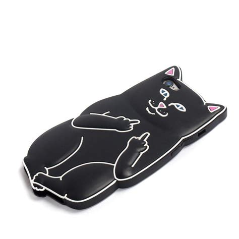 lord jermal iphone case ripndip