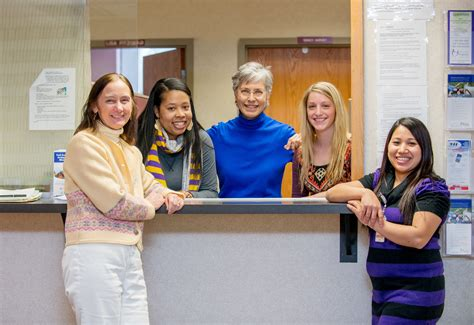 Wic Office Near Me by Apply To Wic Vermont Department Of Health