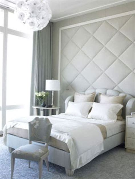 images of guest bedrooms easily achievable guest bedroom ideas to make your guests