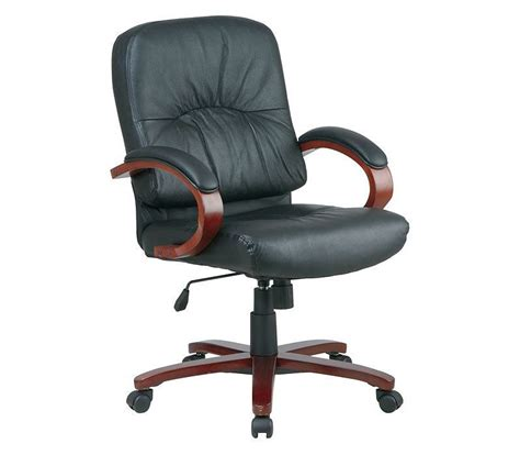 tip of the week tips for cleaning leather chairs
