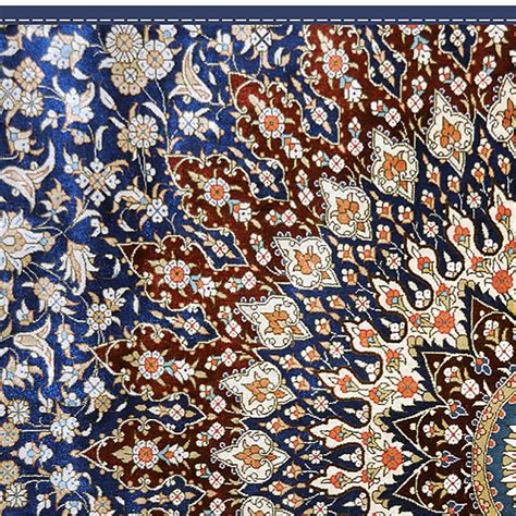 factory direct rug pads surya rugs australia my eclectic the best 28 images of factory direct rug pads surya