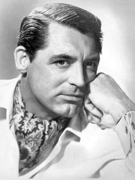 cary grant best 4268 best images about cary grant on rosalind