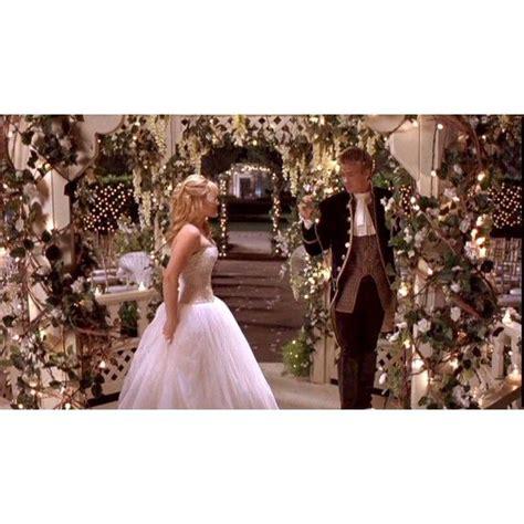 Wedding Bells For Hilary by Best 25 Curvy Ideas On Curvy And