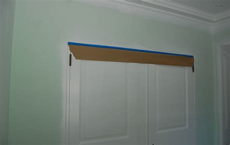 Spray Paint Closet Doors Spray Painting Interior Doors How To Spray Paint How To Spray Interior Doors With Based Paint