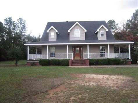 Grady County Property Records 6065 Smiley Ferry Rd Grady Al 36036 Realtor 174