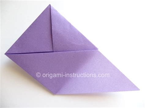 Hexahedron Origami - hexahedron origami 28 images origami corrie hexahedron