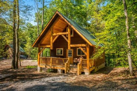 Cabins Near New River Gorge by Adventures On The Gorge Lodging Updated 2019 Prices