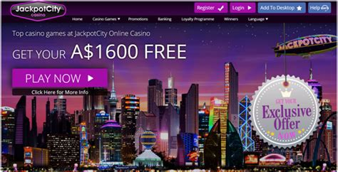 best slots which are the best slots on jackpot city casino enjoy