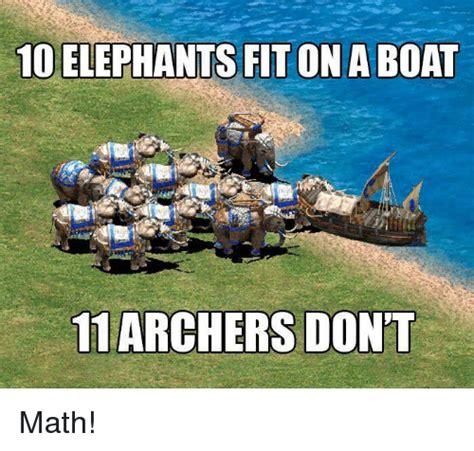 boat meme search boat memes on me me