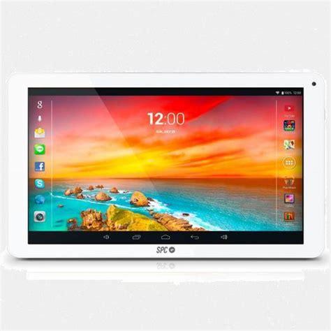 Tablet Spc tablet spc glow 10 1 ips 3g intel sofia