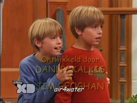 theme song zack and cody tsl zack cody theme seizoen 1 disney xd nl hq