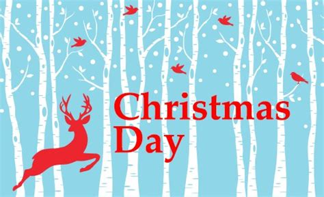 images of christmas day agile ticketing solutions university christmas day