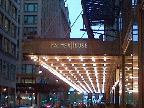 palmer house hilton chicago il palmer house hilton chicago il places i ve been pinterest