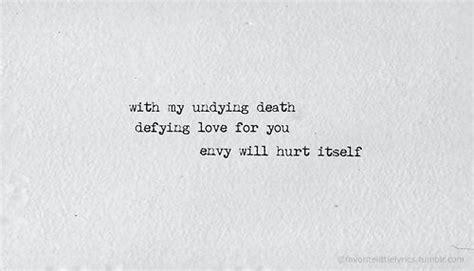 Home Gabrielle Aplin Lyrics by Gabrielle Aplin Lyrics