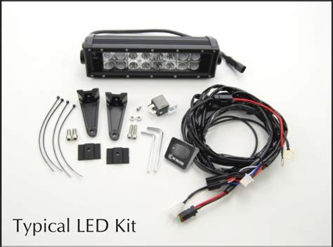 87 jeep wrangler fog light wiring diagram jeep auto