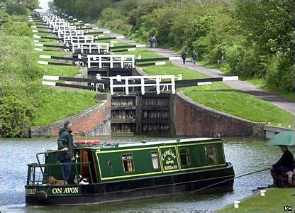 boating european canals european canals google search barges canal boats and