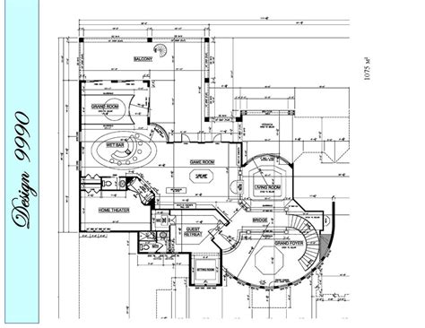 commercial building plans commercial office building plans find house plans