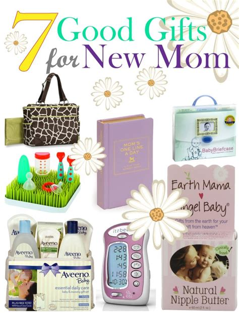 good gifts for moms good gift ideas for new moms vivid s