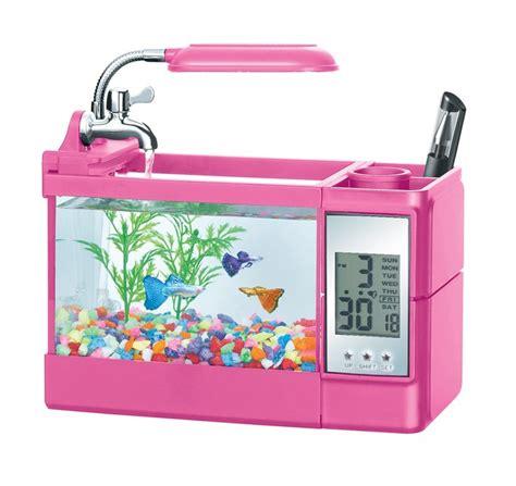 Jual Lu Aquarium Kecil jual aquarium kecil harga jual