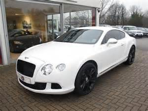 White Bentley Coupe Back Gt Gallery For Gt Simipour 187 Home Design 2017