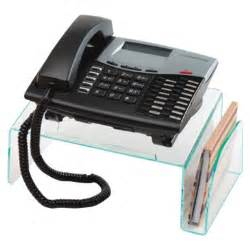 Desk Phone Accessories Image Gallery Office Desk Phone Stand