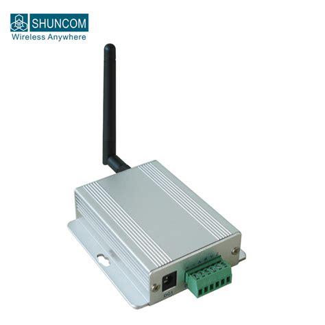 zigbee integrated circuit zigbee integrated circuit 28 images zigbee wireless module uart serial rs232 to zigbee
