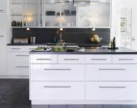 ikea kitchen cabinet handles decor ideasdecor ideas