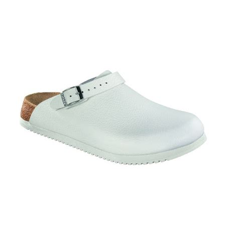 birkenstock professional philadelphia sl clogs leather
