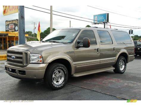 all car manuals free 2005 ford excursion seat position control service manual auto body repair training 2005 ford excursion electronic throttle control