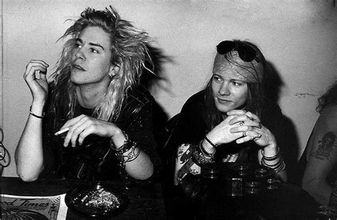 Guns N Roses 37 37 best my axl images on guns and
