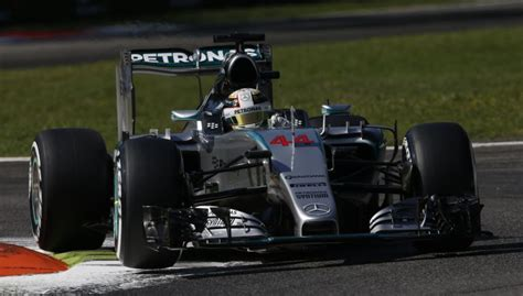 cadena ser en directo formula1 formula 1 en directo hamilton logra la pole los