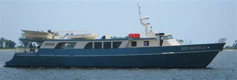 fishing boat hire south coast motor boat charter south coast 171 all boats