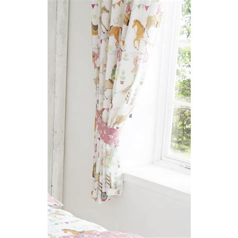 horse show curtains horse show curtains filly and co horse gifts