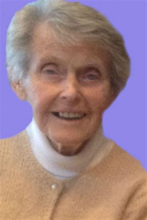 barbara reidy obituary worcester ma callahan fay