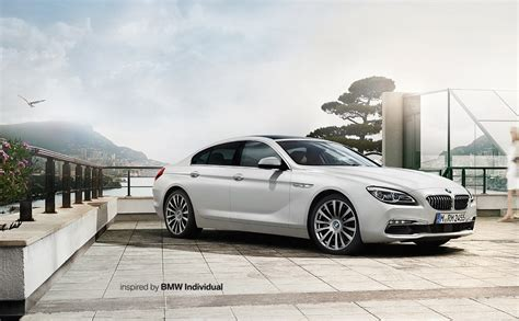 bmw 6 series luxury automobiles for sale ruelspot