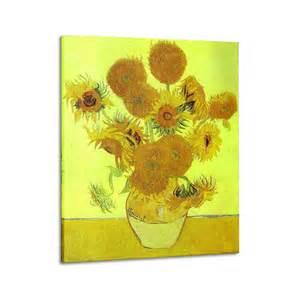 Vincent Van Gogh Vase 214 Lgem 228 Lde 214 Lgem 228 Lde Zum Verkauf Online Leinwandkunst