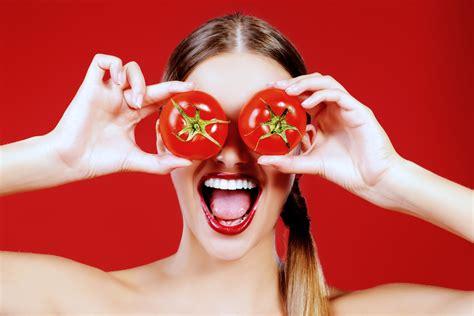 alimenti per la pelle vitamina b gli alimenti pi 249 ricchi e tutti i benefici per