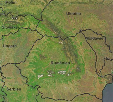 Karpaten