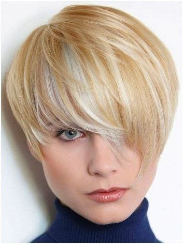 should fine hair be razor cut razor cut layers for fine hair short blonde hair trends