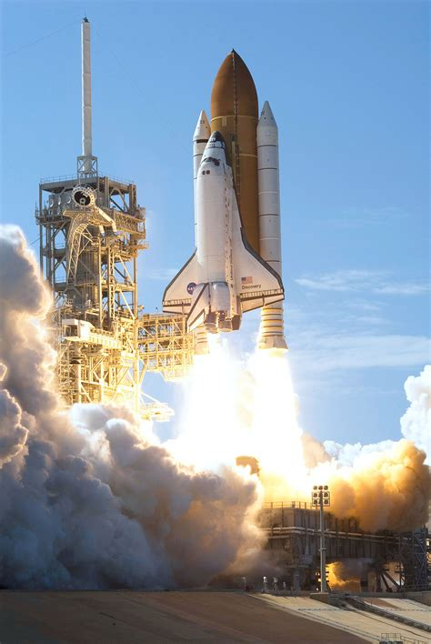 space shuttle space shuttle discovery wikipedia